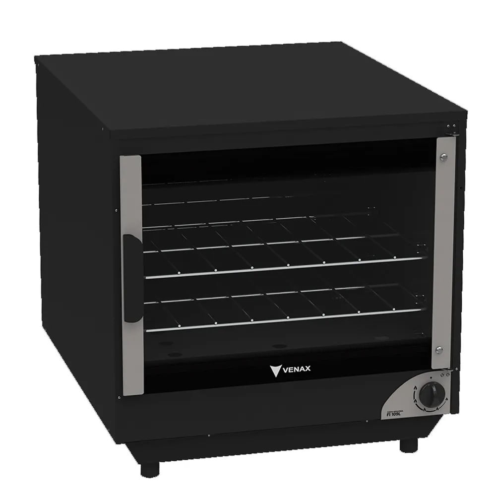 forno-ind-2