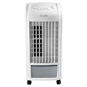 climatizador-umidificador-Elgin-a