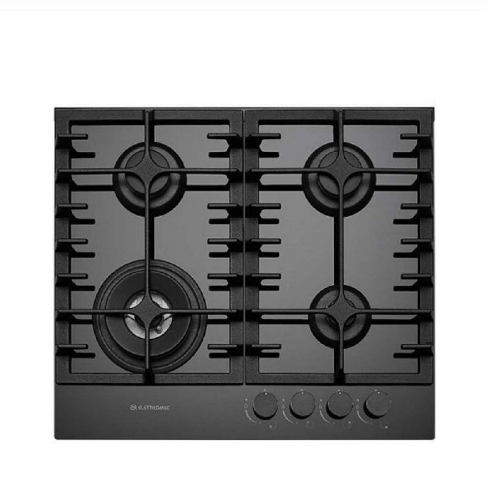cooktop-elettromec