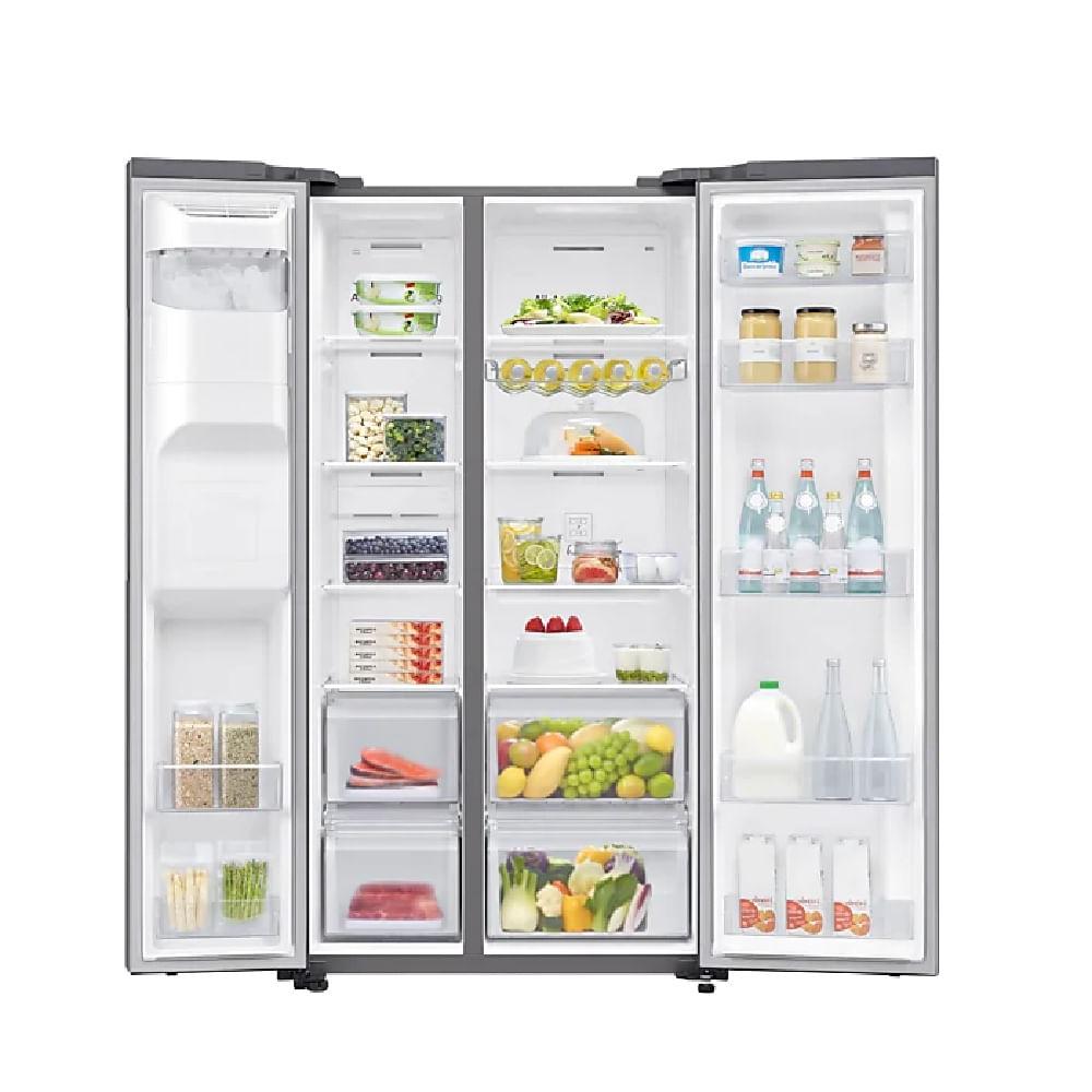 geladeira-samsung-rs65-127