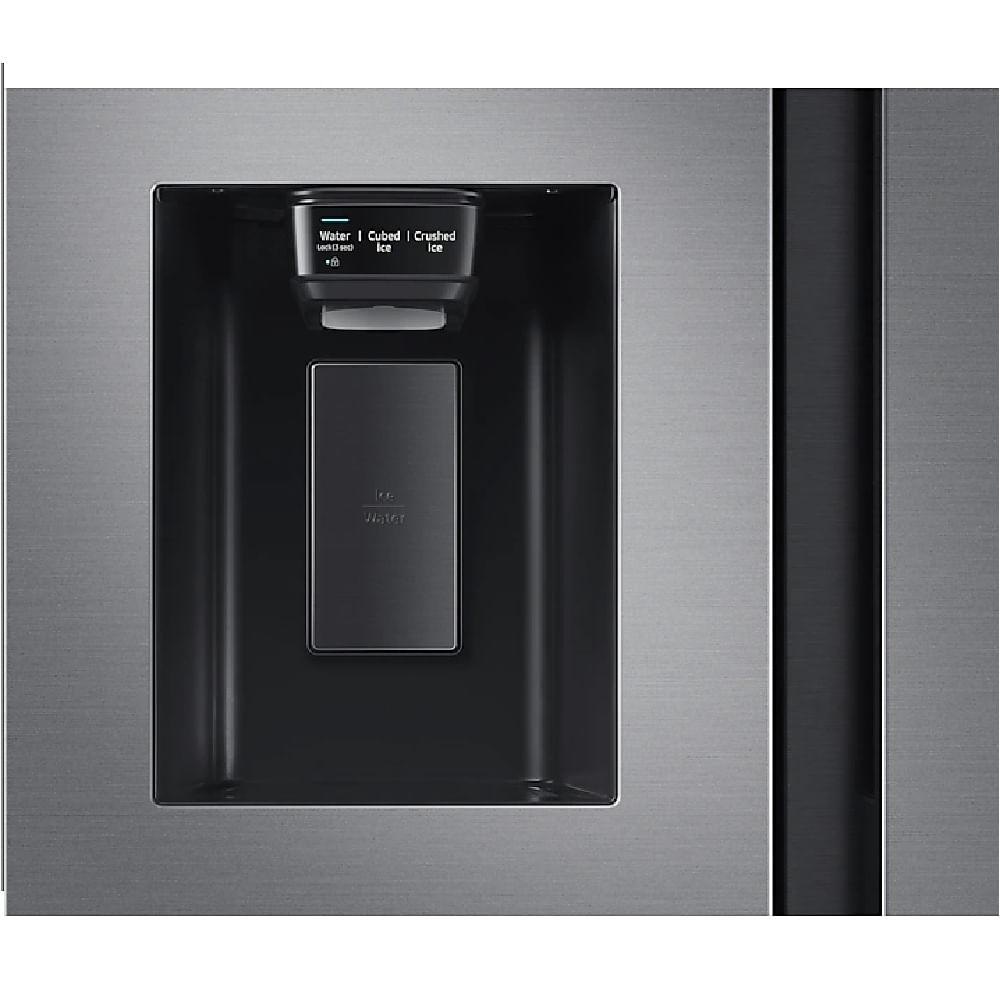refrigerador-samsung-rs65-127