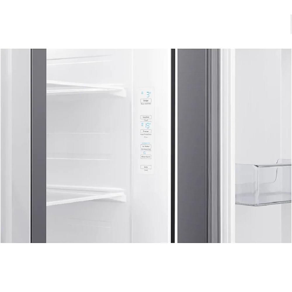 refrigerador-samsung-rs65-127v