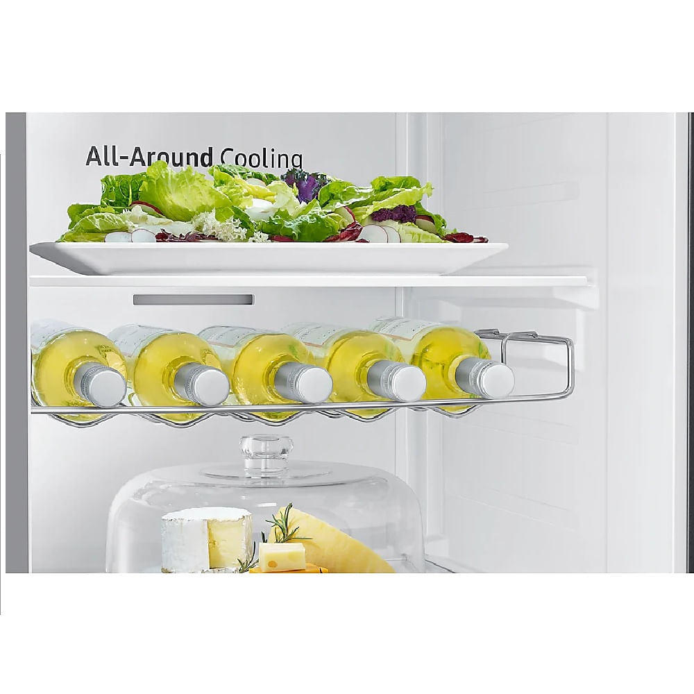 refrigerador-samsung-rs65-127volts