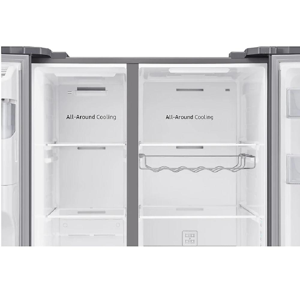 refrigerador-samsung-rs65