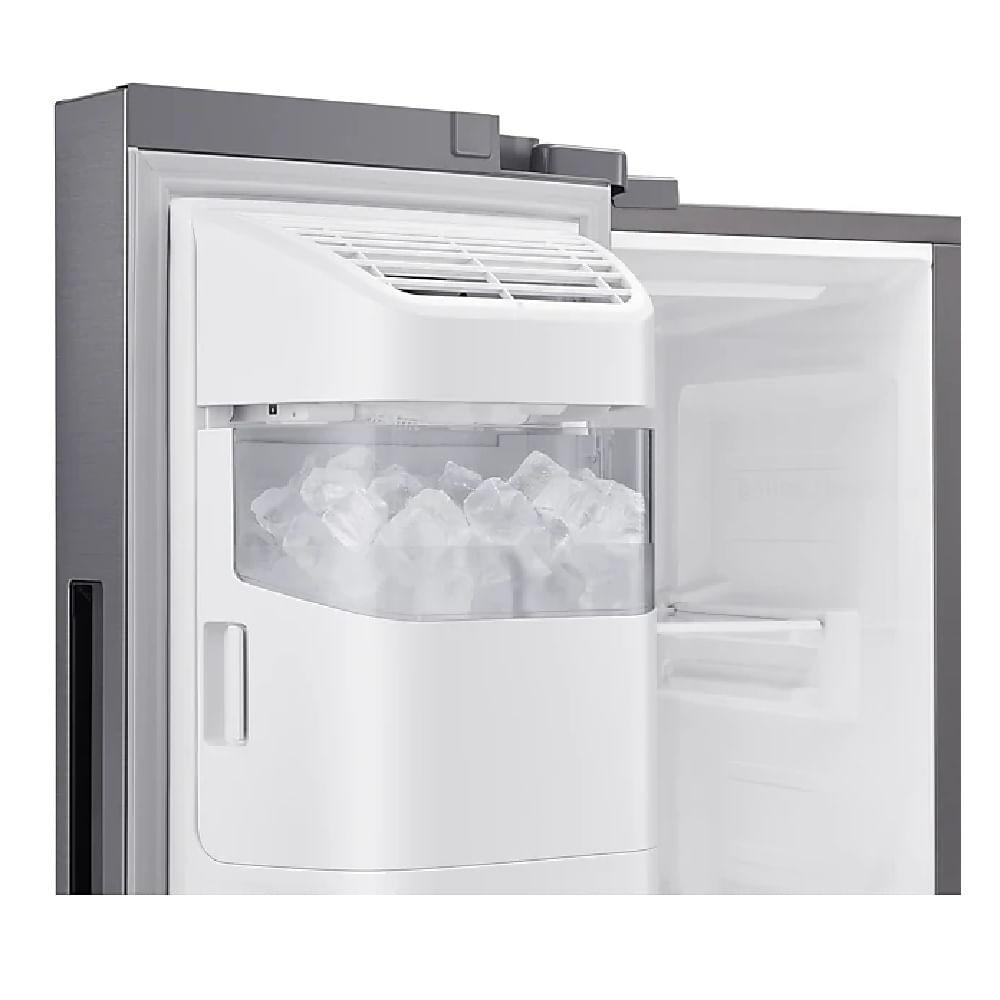 refrigerador-samsung-side-by-side