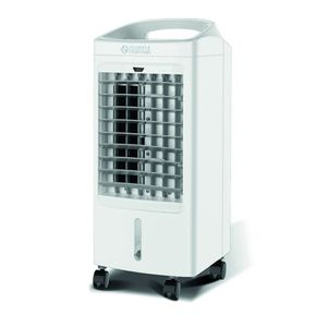 climatizador-de-ar-olimpia