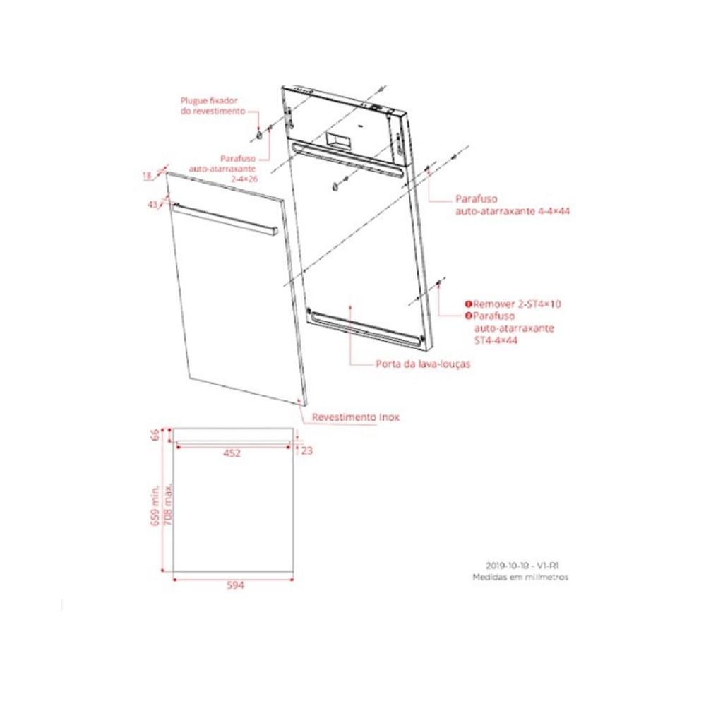 porta-para-lava-loucas-elettromec