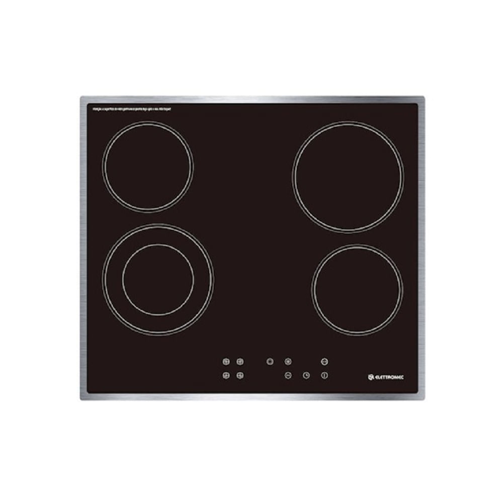 cooktop-eletrico-elettromec