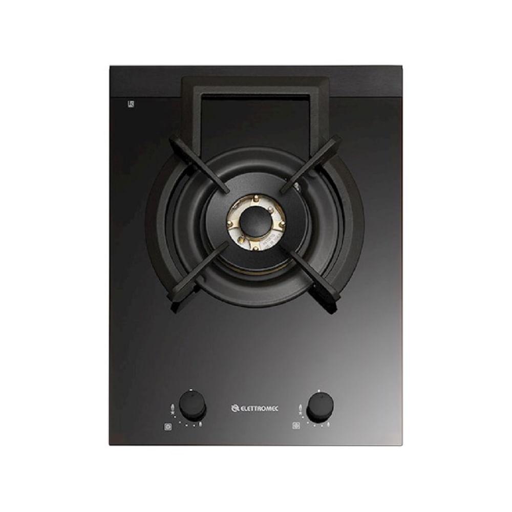 cooktop-a-gas-elettromec