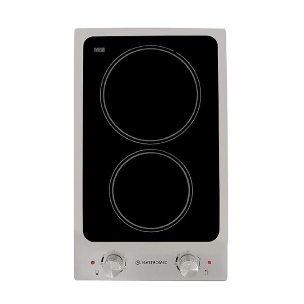 cooktop-eletrico-elettromec-220v-30cm