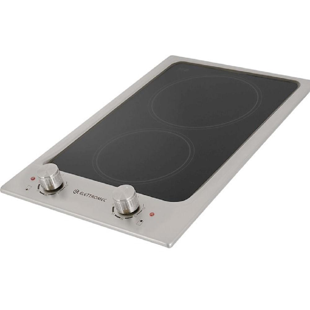cooktop-elettromec-30cm-220v