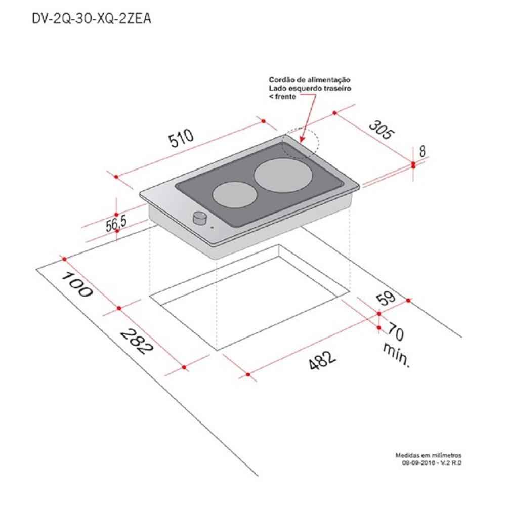 cooktop-30cm-220v--elettromec
