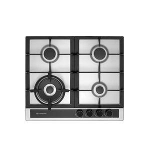 cooktop-4-queimadores