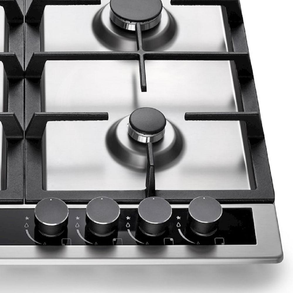 cooktop-elettromec-bivolt-4-queimadores