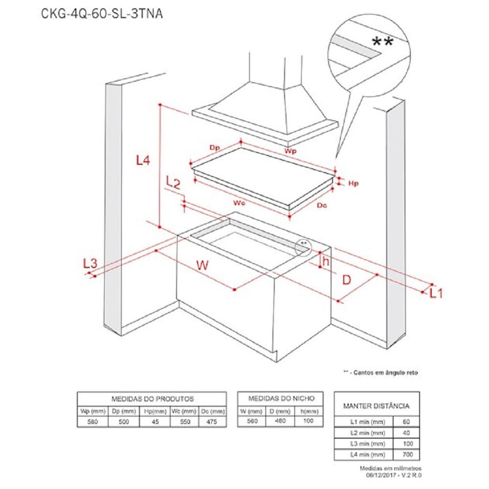 cooktop-elettromec-4-queimadores