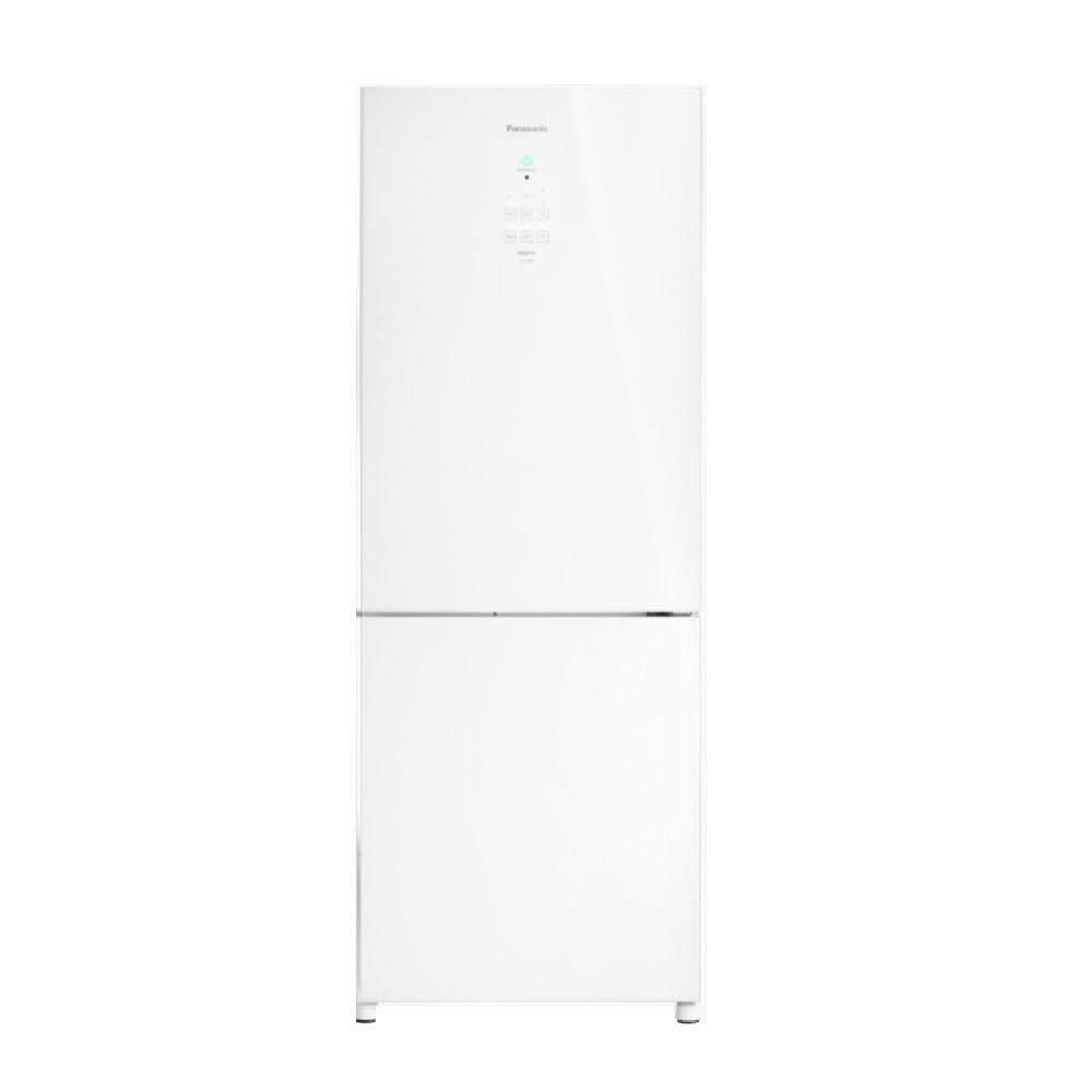 geladeira-white-glass
