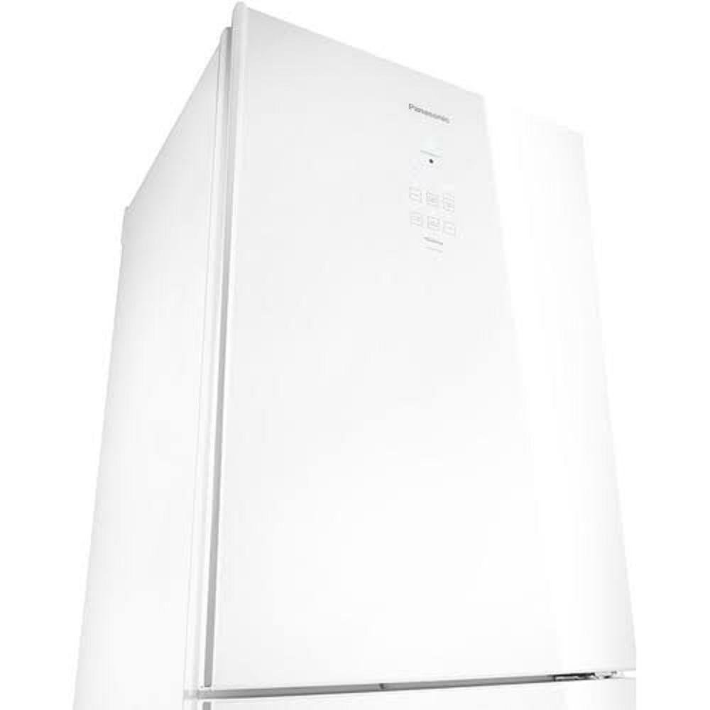 refrigerador-panasonic-white-glass