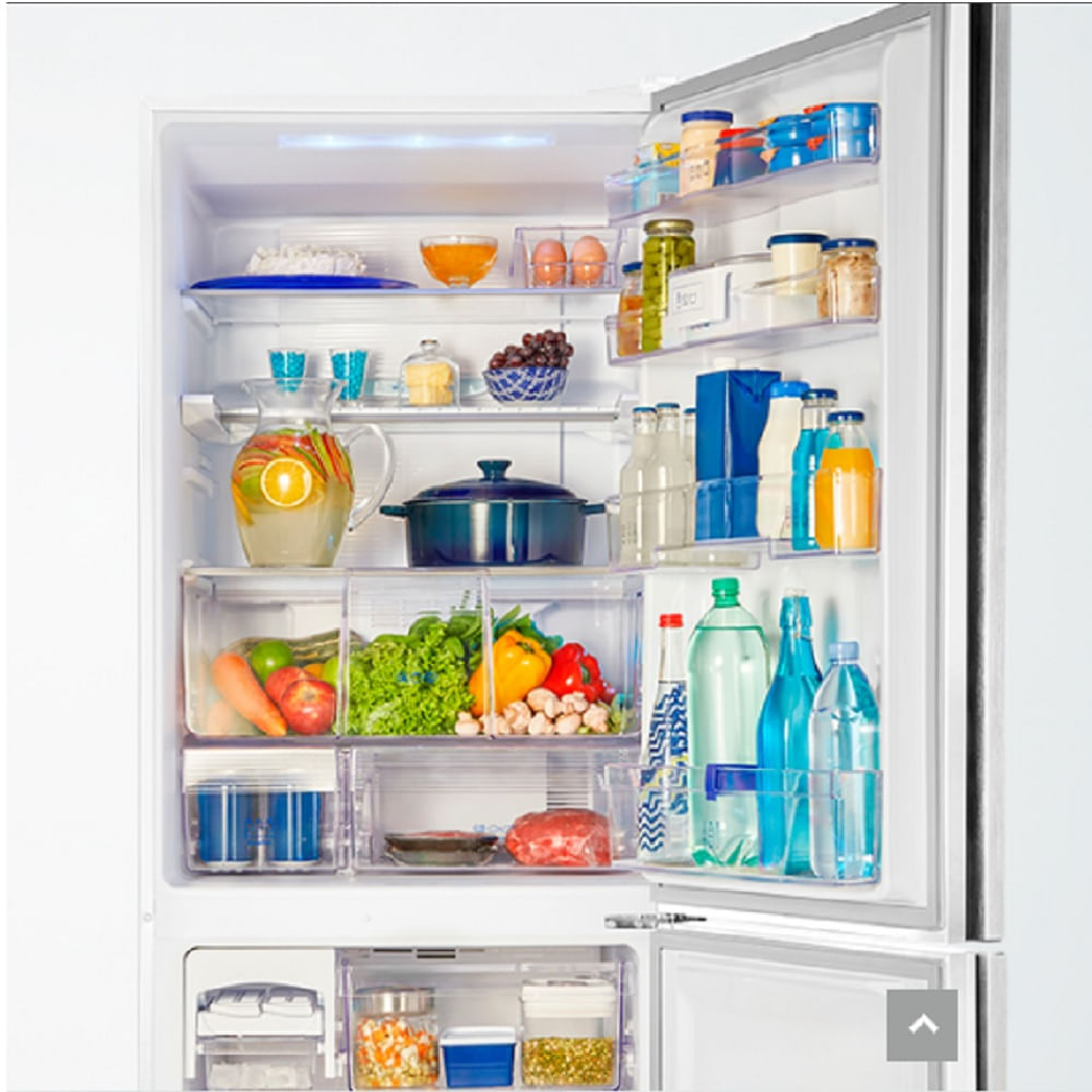 geladeira-panasonic-110V