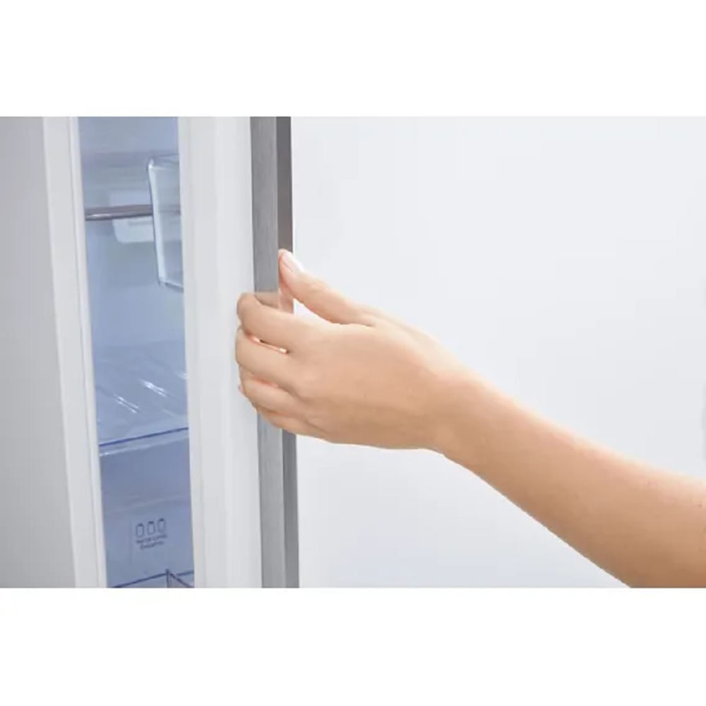 geladeira-panasonic-white-110V