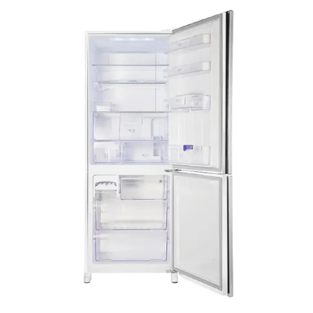 geladeira-panasonic-white