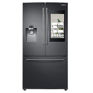 geladeira-black-samsung