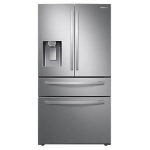 geladeira-samsung