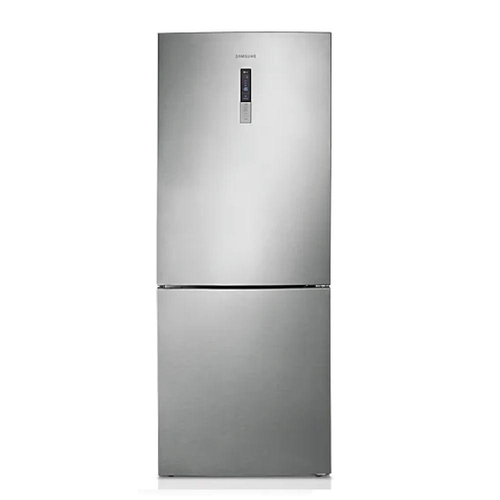 geladeira-duplex-inox