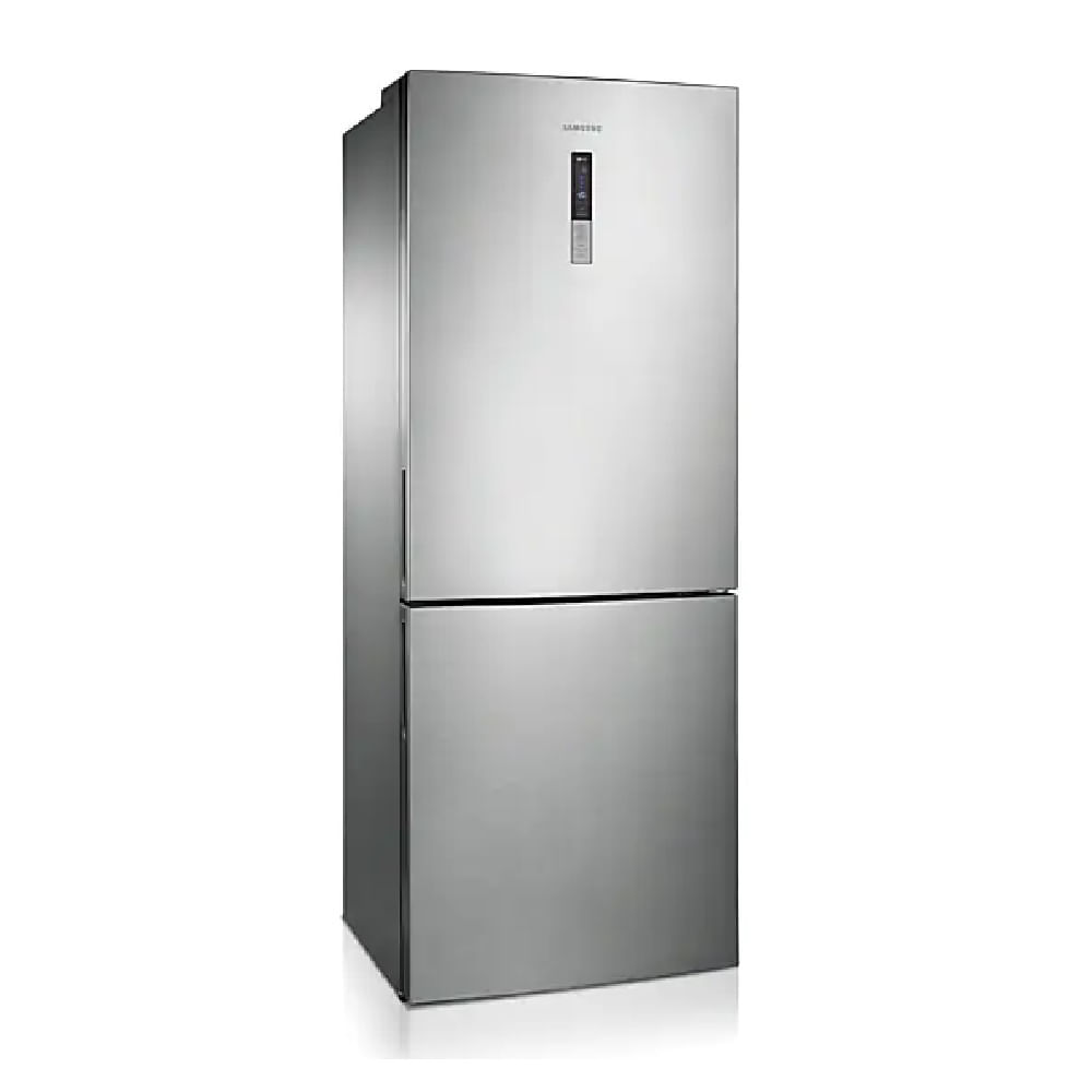 geladeira-duplex-inox-110v