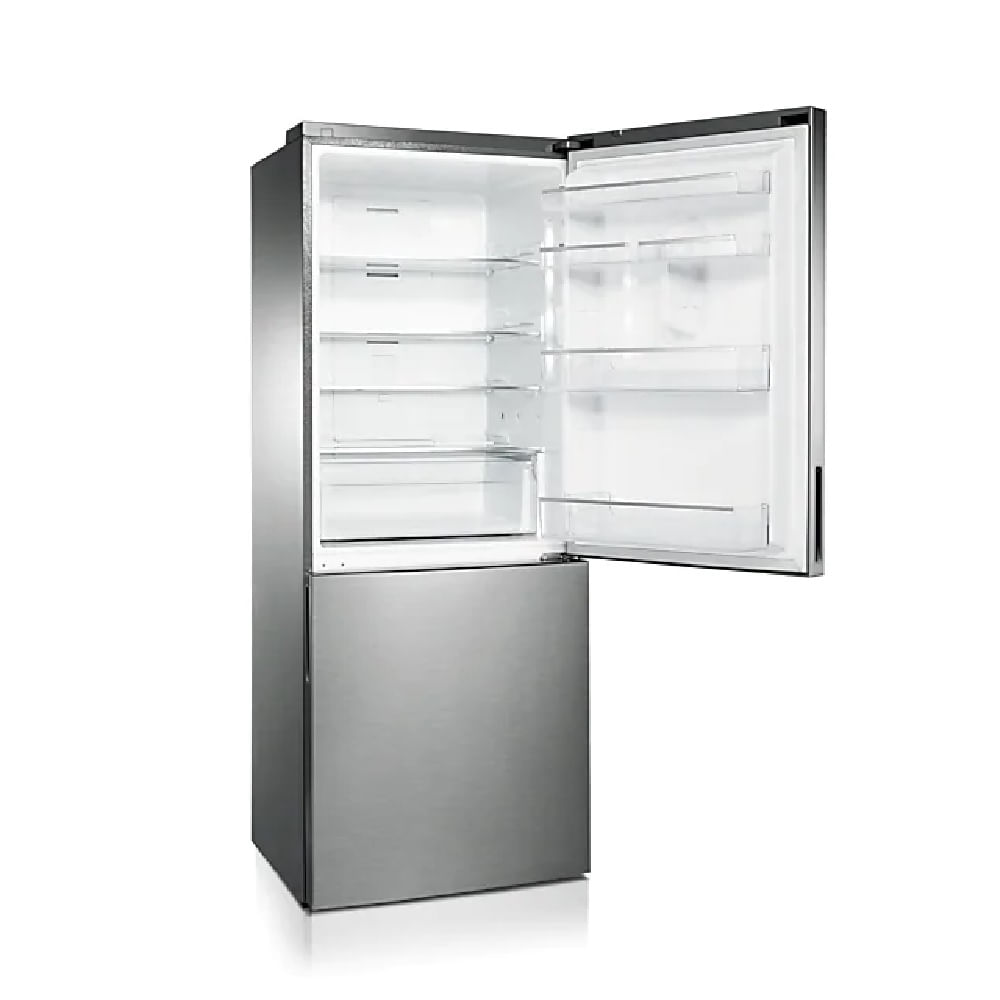 geladeira-duplex-inox-127v