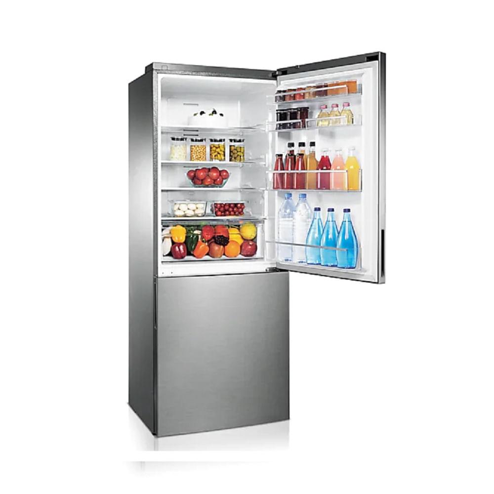 geladeira-duplex-samsung