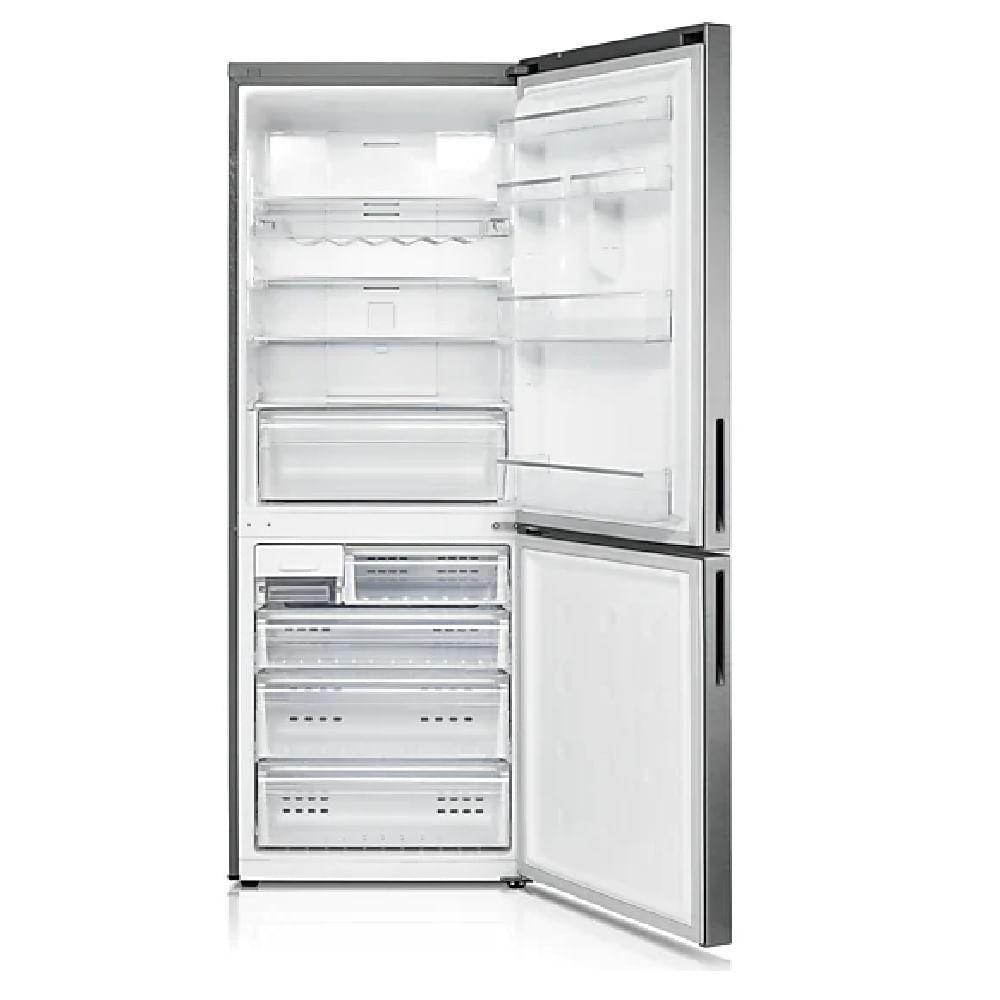 geladeira-duplex-samsung-110v