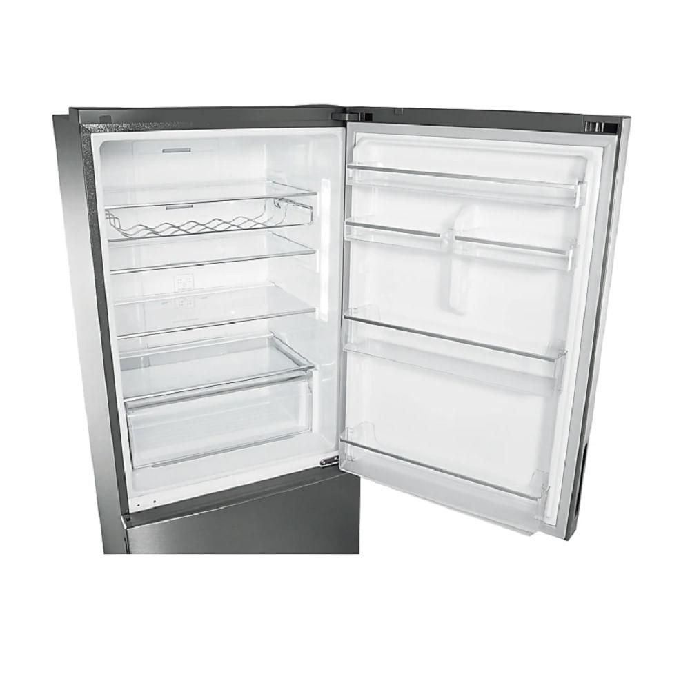 geladeira-duplex-samsung-127v-inox