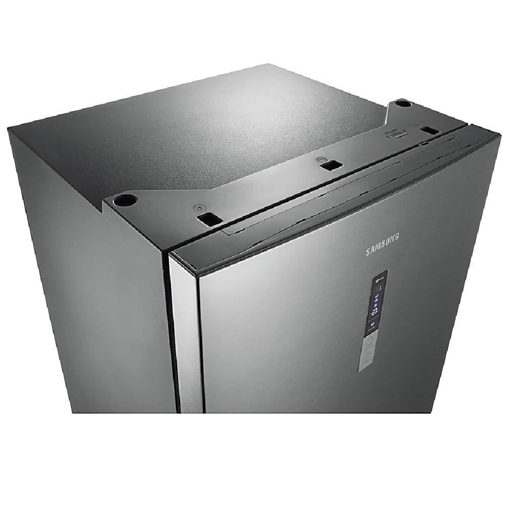 geladeira-duplex-samsung-110v-inox