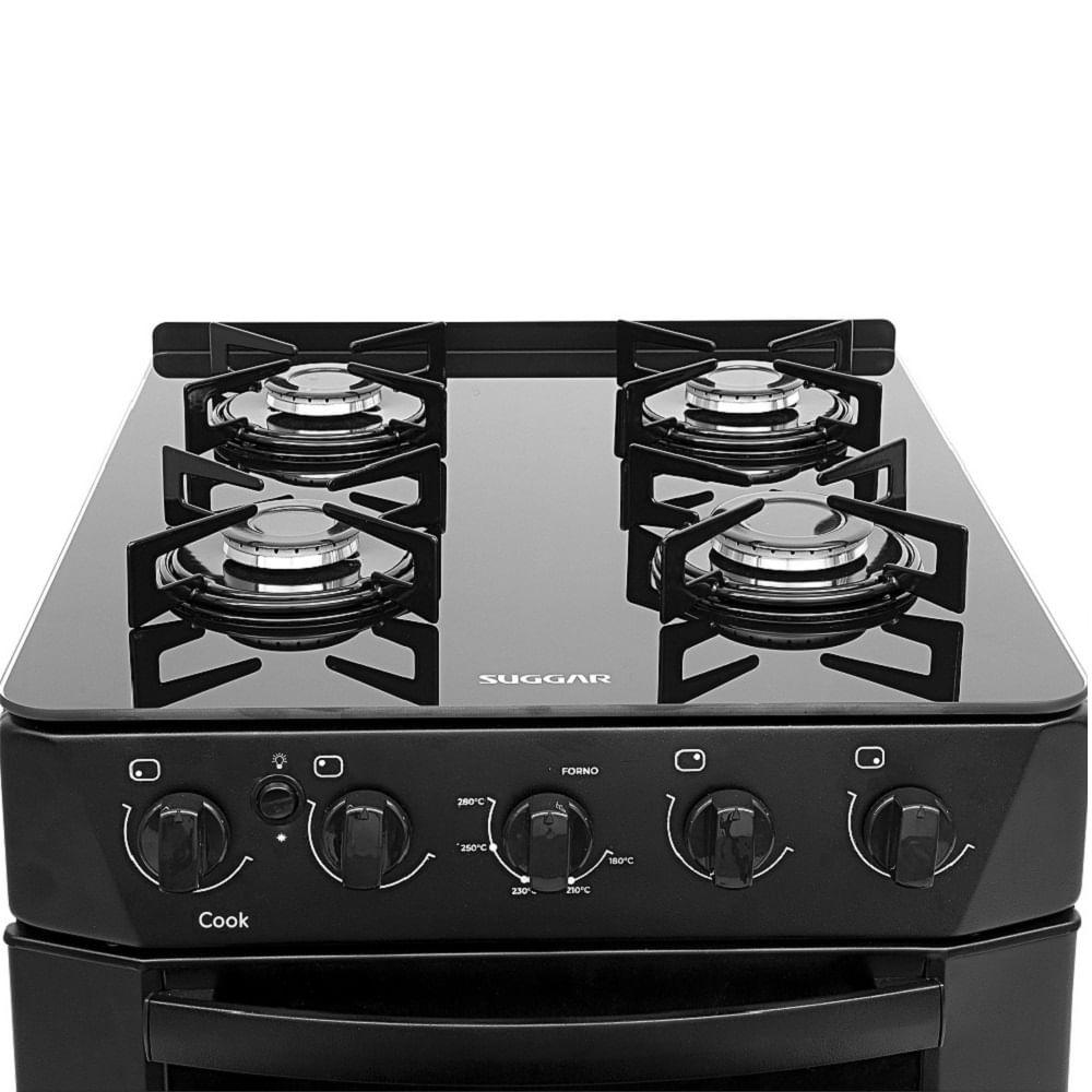 fogao-cook-suggar-110v