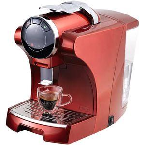 maquina-de-cafe-tres