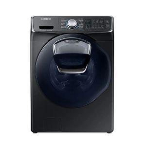 secadora-samsung