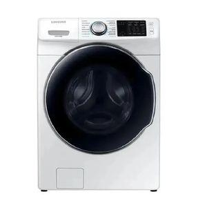 secadora-samsung-preta-branca