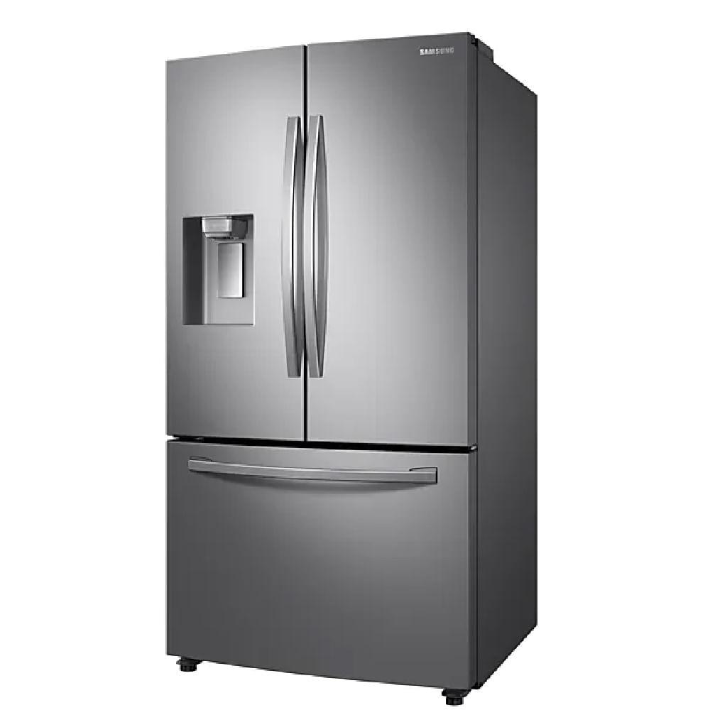 geladeira-samsung-Aco-Inox