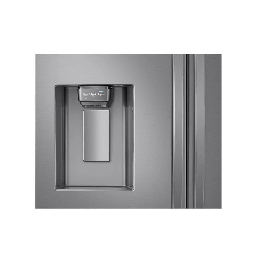 refrigerador-samsung-aco-inox