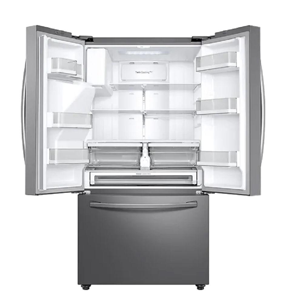 geladeira-samsung-127-volts