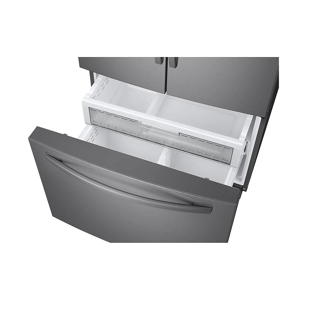 refrigerador-samsung-127-volts-inox