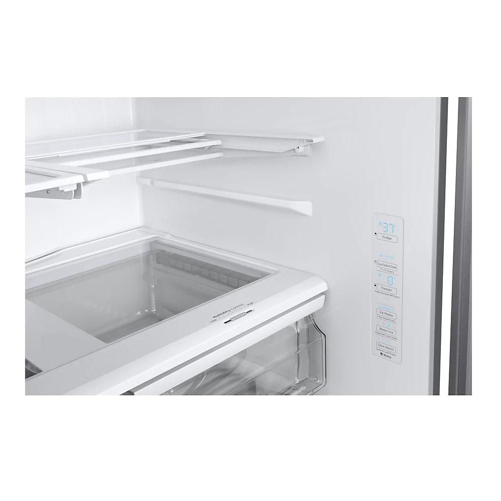 refrigerador-samsung-aco-inox-127-volts
