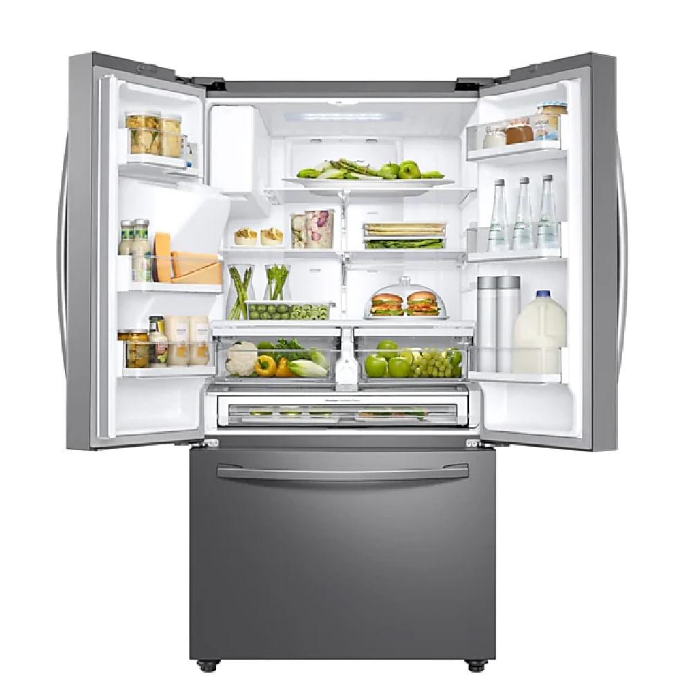 geladeira-samsung-110-volts