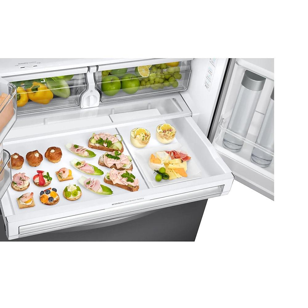 refrigerador-samsung-110-volts-inox