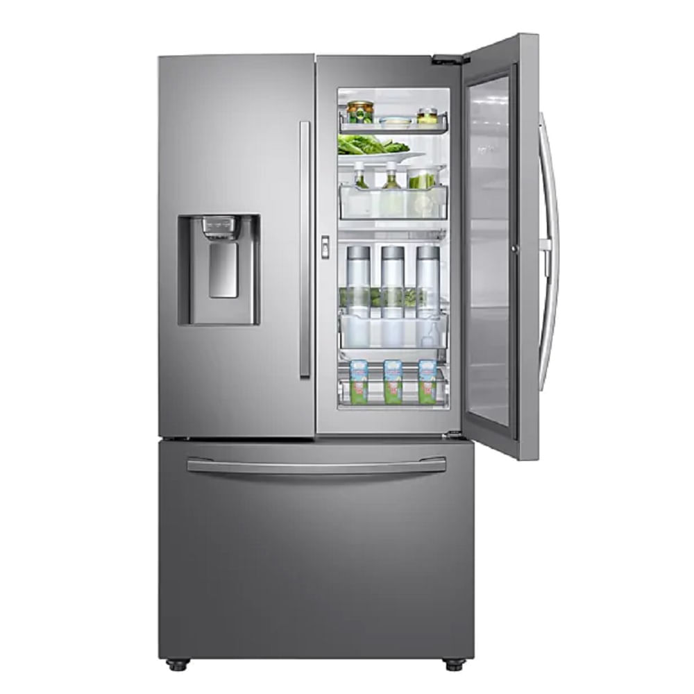 geladeira-samsung-rf22