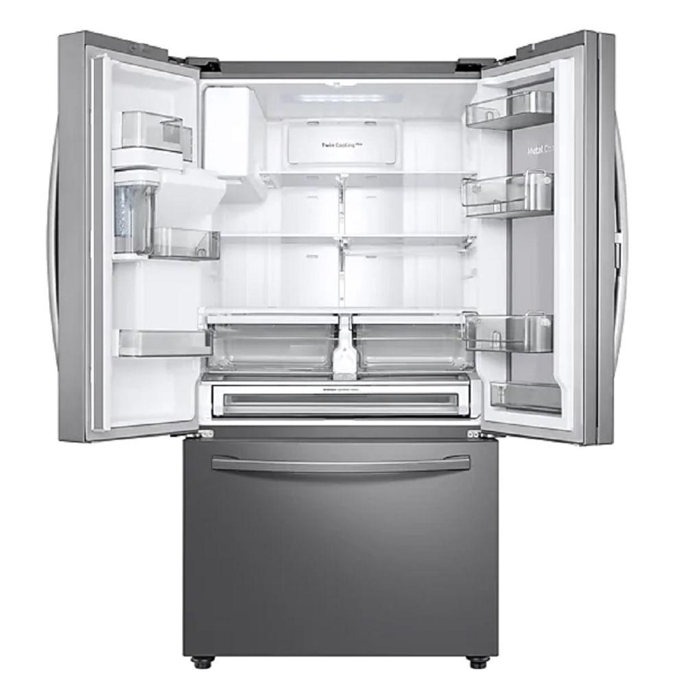 geladeira-samsung-inox-110v