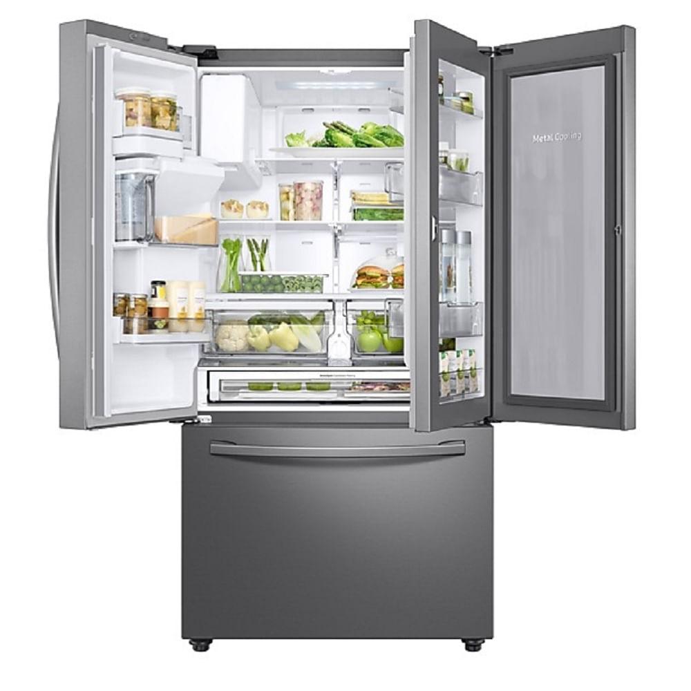 geladeira-samsung-inox-127v