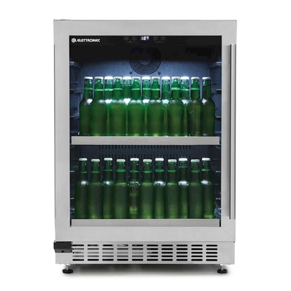 cervejeira-elettromec-220-volts