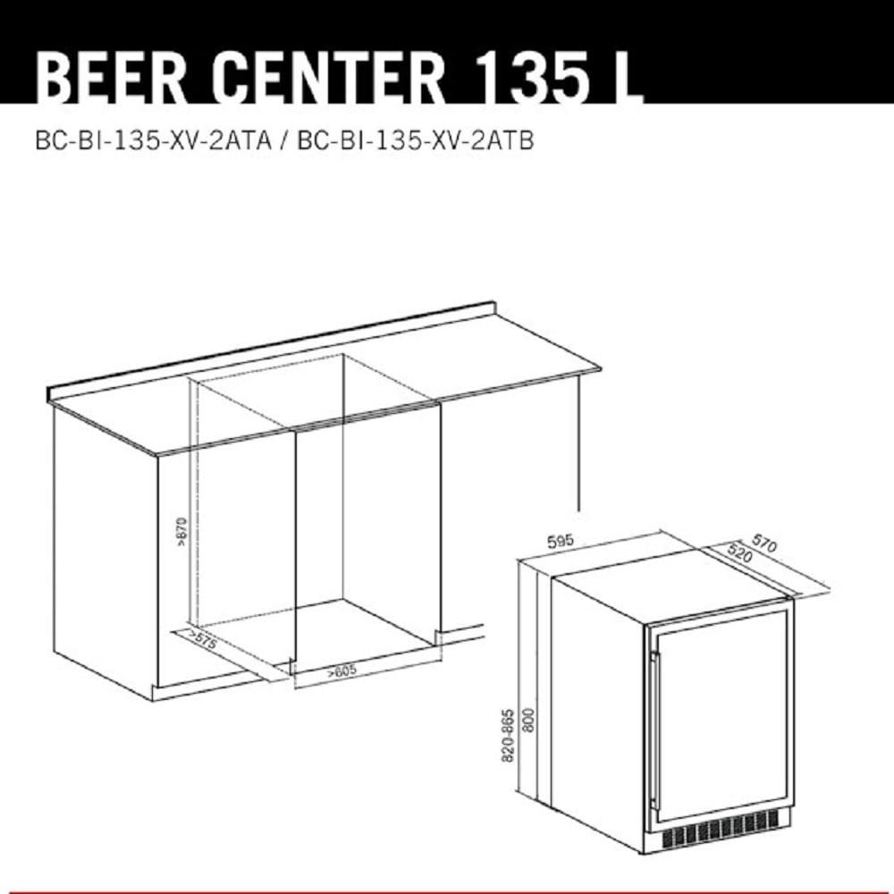 cervejeira-elettromec-220v