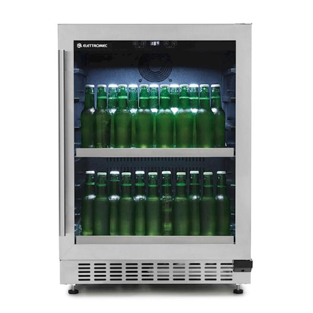cervejeira-elettromec-110v